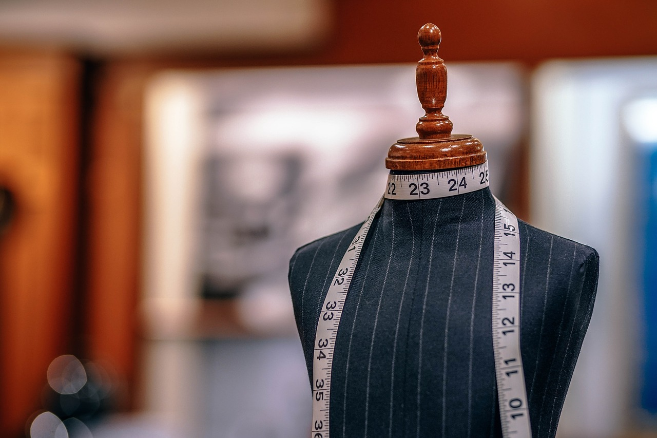 084fab5b5c0 Предлагаем услугу индивидуальный пошив одежды в Минске